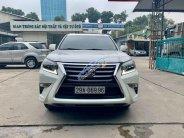 Bán Lexus GX460 sx 2010. Xe đã lên full body 2015, xe cực chất, biển đẹp lung linh giá 2 tỷ 160 tr tại Hà Nội