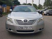 Xe Toyota Camry GL 2007 giá 529 triệu tại Hà Nội