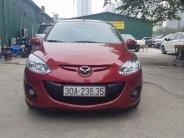 Xe Mazda 2 2S 2014 giá 429 triệu tại Hà Nội