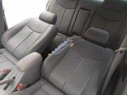 Bán Mazda 323 Classic GLX sản xuất năm 2003, màu đen, xe nhập  giá 150 triệu tại Hải Phòng