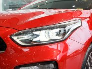 Kia Đắk Lắk bán Kia Cerato 2020 mới 100%, cam kết giá tốt nhất giá 559 triệu tại Đắk Lắk