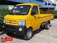 Xe tải nhẹ Dongben 870kg đời 2019 động cơ GM-Mỹ. giá 30 triệu tại Đồng Nai