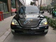Bán Lexus GX470 4.7 SX 2008 siêu mới 1 chủ giá 1 tỷ 350 tr tại Hà Nội