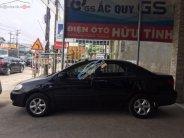 Bán xe Toyota Corolla Altis đời 2003 màu đen, xe đẹp, BS cực đẹp  giá 285 triệu tại Đồng Nai