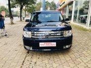 Bán Ford Flex đời 2010, nhập khẩu nguyên chiếc giá 1 tỷ 580 tr tại Hà Nội