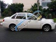 Cần bán xe Lifan 520 2007, màu trắng, giá chỉ 69 triệu giá 69 triệu tại Cần Thơ