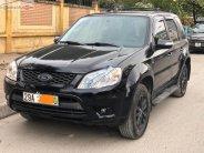 Bán Ford Escape sản xuất 2011, màu đen giá 450 triệu tại Hà Nội