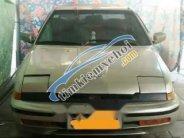 Cần bán lại xe Acura Intergra năm sản xuất 1987, nhập khẩu giá 58 triệu tại An Giang