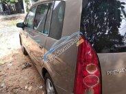 Bán ô tô Mazda Premacy sản xuất 2003, màu xám, số tự động giá 185 triệu tại Bình Dương