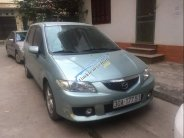 Cần bán Mazda Premacy sản xuất 2002, xe nhập giá 245 triệu tại Hà Nội