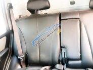 Bán ô tô Hyundai Terracan sản xuất năm 2004, xe nhập, giá 175tr giá 175 triệu tại Đồng Nai