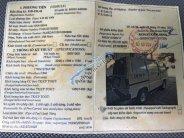 Bán Suzuki Super Carry Van MT năm sản xuất 2017 như mới  giá 250 triệu tại Tp.HCM