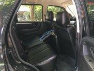 Bán xe Ford Escape 2.3 XLS 2013 giá 520 triệu tại Hà Nội