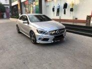 Bán Mercedes A250 AMG 2015, màu bạc, nhập khẩu nguyên chiếc Đức giá 865 triệu tại Tp.HCM