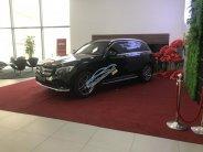 Bán Mercedes GLC300 New 2019, full màu, giá tốt giao ngay ưu đãi hấp dẫn - LH 0965075999 giá 2 tỷ 209 tr tại Hà Nội