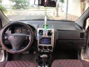 Bán Hyundai Click, xe nhập bản đủ số tự động giá 230 triệu tại Đà Nẵng