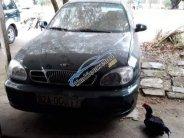 Bán ô tô Daewoo Lanos sản xuất năm 2003, giá tốt giá 110 triệu tại Quảng Nam