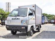 Cần bán Suzuki Carry Truck thùng kín giá tốt, LH 0939298528 giá 275 triệu tại An Giang