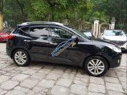 Cần bán xe Hyundai Tucson 2011, máy xăng, 2 cầu, số tự động, đã đi 10 vạn, 1 chủ đi từ đầu giá 580 triệu tại Đà Nẵng