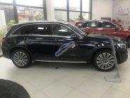 Mercedes GLC250 New 2018, full màu, giá tốt giao ngay ưu đãi hấp dẫn - LH 0965075999 giá 1 tỷ 939 tr tại Hà Nội