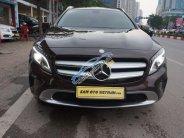 Bán Mercedes 200 sản xuất 2015, model 2016 nhập khẩu Đức giá 1 tỷ 160 tr tại Hà Nội