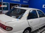 Bán Mitsubishi Mirage năm 1994, màu trắng, nhập khẩu, 90tr giá 90 triệu tại Tuyên Quang