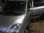 Cần bán Chevrolet Spark năm sản xuất 2010, mọi thứ zin, máy móc êm ái giá 129 triệu tại Gia Lai