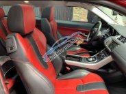 Bán LandRover Range Rover 2013, màu đỏ, nhập khẩu giá 1 tỷ 680 tr tại Tp.HCM