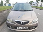 Bán xe Mazda Premacy năm 2003, xe 7 chỗ số tự động, chưa đến 200 triệu giá 189 triệu tại Hải Phòng