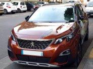 Mua xe Peugeot tặng ngay chi phí bảo dưỡng trị giá lên đến 35 triệu giá 1 tỷ 199 tr tại Bình Dương