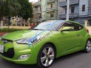 Chính chủ bán Hyundai Veloster 1.6 AT năm sản xuất 2011, giá 475tr giá 475 triệu tại Hà Nội