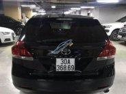 Chính chủ cần bán xe Toyota Venza 2.7, màu đen giá 750 triệu tại Hà Nội