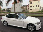 Bán BMW 320i (E90) 2009, xe đẹp long lanh giá 499 triệu tại Hải Dương