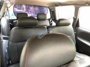 Cần bán xe Honda Odyssey đời 1995, màu xanh lam, nhập khẩu, xe nhà sử dụng giá 190 triệu tại Tp.HCM