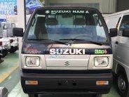 Cần bán Suzuki Super Carry Truck năm sản xuất 2018, màu trắng giá 249 triệu tại Bình Dương