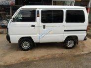 Bán Suzuki Super Carry Van đời 2004, màu trắng chính chủ, giá tốt giá 135 triệu tại Hà Nội