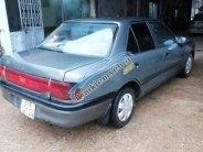 Bán xe Mazda 323 MT đời 1995, nhập khẩu Nhật Bản giá 50 triệu tại Bắc Giang
