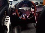 Bán Haima 3 sản xuất năm 2011, màu bạc, xe nhập  giá 180 triệu tại Lâm Đồng