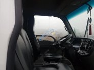 Cần bán Hyundai Mighty sản xuất 2001, màu trắng, nhập khẩu nguyên chiếc, 175 triệu giá 175 triệu tại Hà Nội