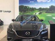 Bán Mazda MX 6 2.0L Premium 2019, nhập khẩu, giá 899tr giá 899 triệu tại Tp.HCM