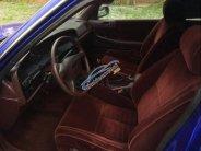 Bán Toyota Cressida GL sản xuất năm 1995, nhập khẩu, giá tốt giá 65 triệu tại Hà Nội
