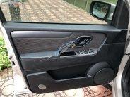 Cần bán xe Ford Escape XLS 2.3L 4x2 AT năm sản xuất 2010, màu hồng phấn giá 425 triệu tại Hà Nội