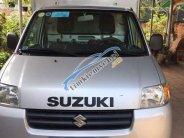 Cần bán xe Suzuki Carry sản xuất 2016, màu bạc, xe còn mới, 270tr giá 270 triệu tại Tp.HCM