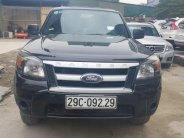 Xe Ford Ranger XL 2011 giá 330 triệu tại Hà Nội