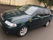 Bán Fiat Albea đời 2004, nhập khẩu, còn rất mới giá 100 triệu tại Hà Nội