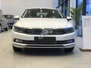 Bán Volkswagen Passat, xe Đức hạng E, Trả trước 300 triệu, bao bank, bao hồ sơ khó, xe bao ngon, tặng phụ kiện giá 1 tỷ 380 tr tại Tp.HCM