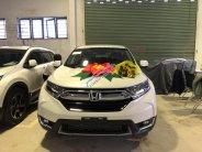 Honda Đà Nẵng *0934898971* Honda CRV 2019 nhập nguyên chiếc, giá xe CRV Đà Nẵng giá 1 tỷ 23 tr tại Đà Nẵng