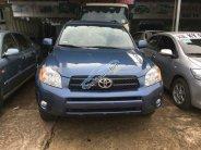 Cần bán lại xe Toyota RAV4 đời 2008, nhập khẩu, 485 triệu giá 485 triệu tại Tp.HCM