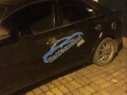 Cần bán xe Kia Forte đời 2013, màu nâu chính chủ giá 395 triệu tại Quảng Ninh