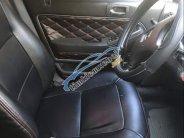 Cần bán gấp Honda Accord 1990, màu xanh lam, nhập khẩu giá 100 triệu tại Đắk Lắk
